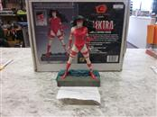 CREATIVE LICENSE MARVEL ELEKTRA